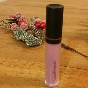 bareMinerals Matte Liquid Lipstick